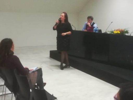 Margarita Colodrón Nebreda