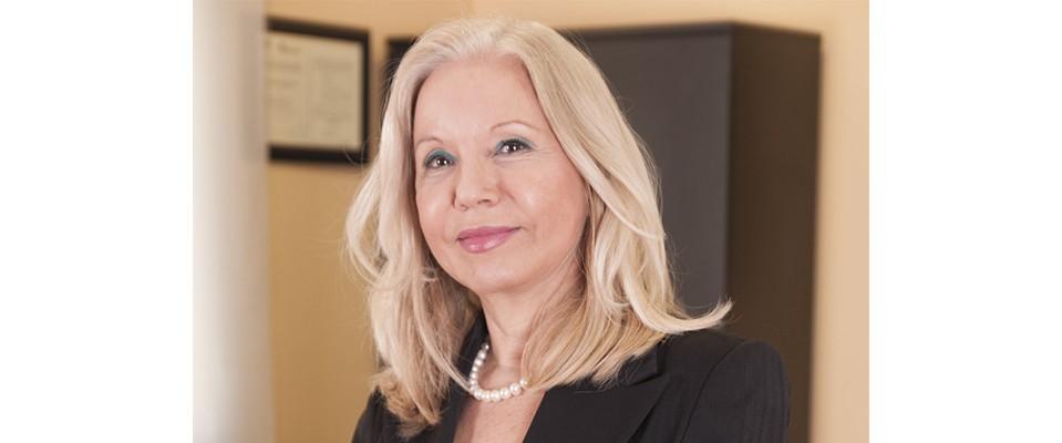 Carmen Sanz Chacón