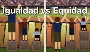 Igualdad Vs Equidad 2.png