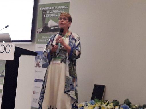 Linda Silverman