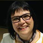 María Sánchez Dauder