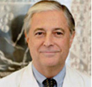 D. Agustín Cabezudo Fernández