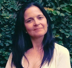 Dña. Gretel Hernández