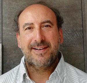 D. Juan Antonio Álvarez