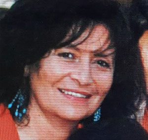 Dña. María Dolores Palacio Ornia